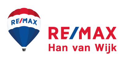 Logo-Hanvanwijk